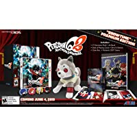 Persona Q2 Premium Edition for Nintendo 3DS by Sega