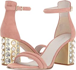 Kenneth Cole New York - Luisa Pearl