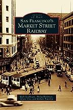 San Francisco's Market Street Railway