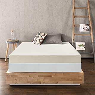 Best Price Mattress 6