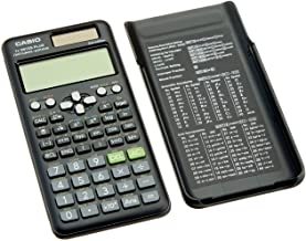 $39 » Casio FX-991ES Plus-2 Scientific Calculator