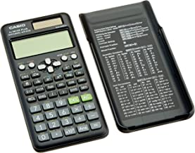 $39 » Casio FX-991ES Plus-2 Scientific Calculator