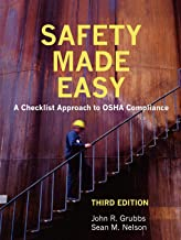 osha compliance made easy