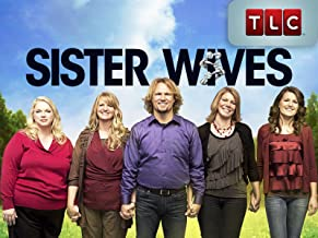 Sister Wives Season 1