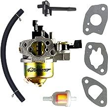 (UM8) UMPARTS Carburetor Carb for Excell pressure washer with Honda 200GX engine