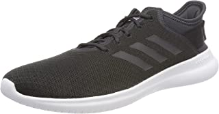 adidas QTFLEX Womens Sneakers Casuals Shoes