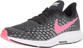 mejor precio Nike Nike Nike Air Zoom Pegasus 35 (GS), Zapatillas de Running para Mujer  venta