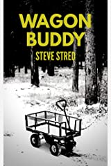 Wagon Buddy Kindle Edition