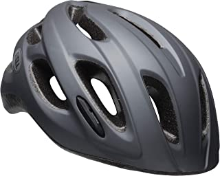 Best bell connect bike helmet Reviews