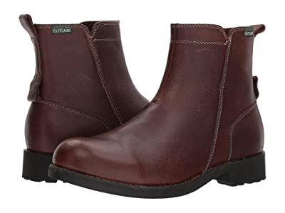 Eastland 1955 Edition Jett (Brown) Men