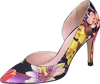 ELLEMME Heels Womens Multicoloured