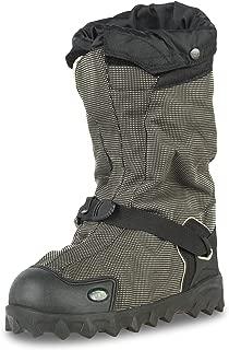 Best neos 11 explorer waterproof winter overshoes Reviews