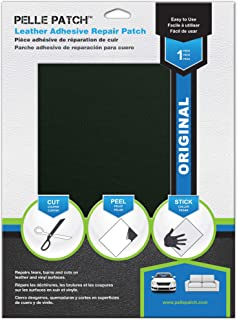waterproof nylon horse  rug repair patch black 6x6 inch  sale price