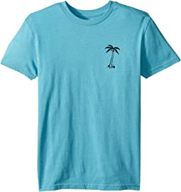 Billabong Kids - BBTV Tee (Big Kids)