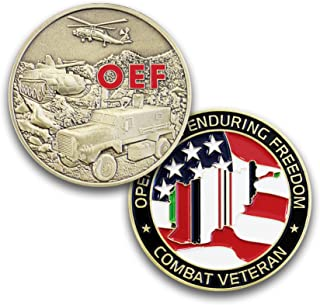 coast guard challenge coins for sale