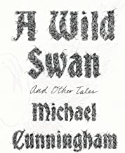 Best a wild swan and other tales Reviews
