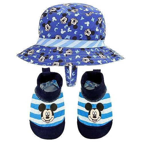 b6407738d65 Disney Mickey Mouse