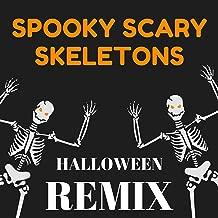 Best dj skeleton remix Reviews
