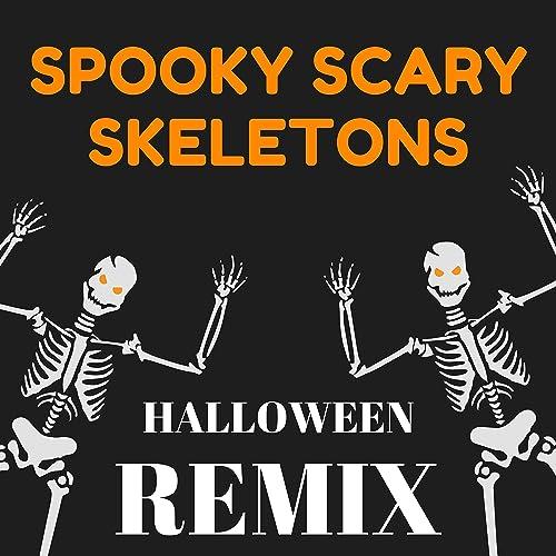 Spooky Scary Skeletons Custom Music Roblox Music Meme Spooky Scary Skeletons Roblox Id