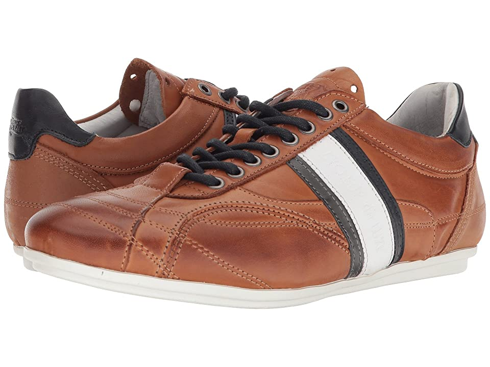 Cycleur de Luxe Crush City (Cognac) Men