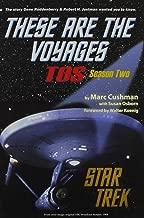Star Trek: These Are the Voyages TOS Season 2: Season Two
