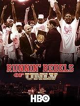 Best unlv basketball documentary Reviews