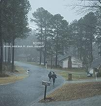 Best the prisoner soundtrack vinyl Reviews