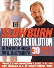 super slow workout dvd