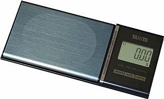 Tanita Professional Mini Scale 1479J with 200g Capacity 0.01g Graduation 6 Modes