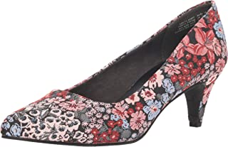 حذاء نسائي من BC Footwear