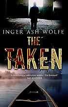 The Taken (Hazel Micallef Book 2)