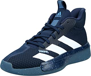 adidas Pro Next 2019 Men's Basketball Shoes