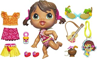 Best baby alive doll dimensions Reviews