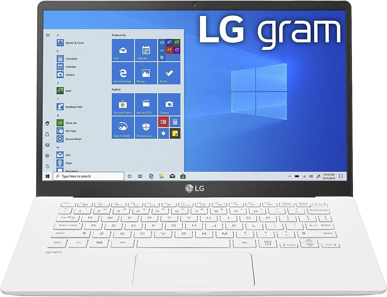 Best Laptop For Cricut Explore