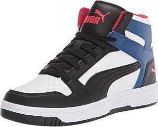 حذاء رياضي رجالي من بوما