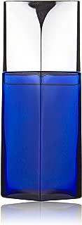 Issey Miy.l'eau Bleue 4.2Oz Edt Sp