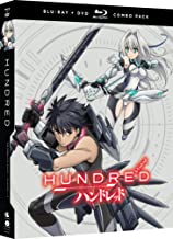 Hundred: The Complete Series