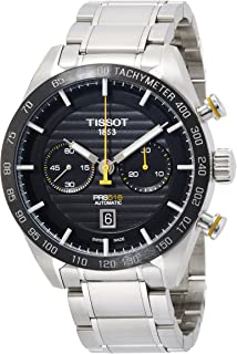 Tissot T1004271105100 Prs516 Automatic Mens Watch