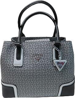 Amazon.com  GUESS - Totes   Handbags   Wallets  Clothing 672285fe71d99