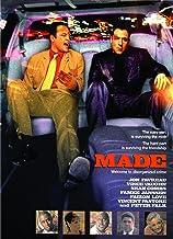 Movies Ever Made Comedy