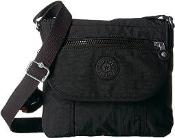 Brom Handbag