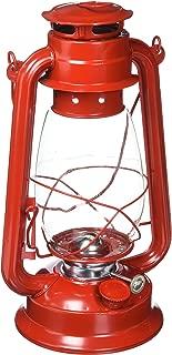 Pit Bull CHIL0136 Pit Bull CHIL0136 11-Inch Hurricane Lantern