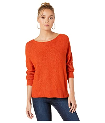 Sanctuary Chill Out Sweater (Agate) Women