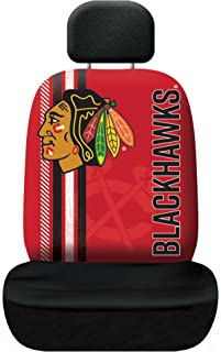 Fremont Die NHL Unisex-Adult Rally Seat Cover