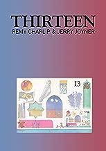 Thirteen (New York Review Children's Collection)