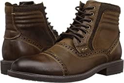 9b8193202b2 Men s Steve Madden Shoes