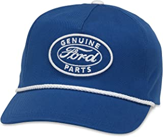 e3736739a Amazon.com: ford hat - Baseball Caps / Hats & Caps: Clothing, Shoes ...
