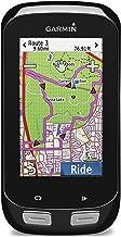 Edge 1000 with Bike Cadence Sensor (Renewed)