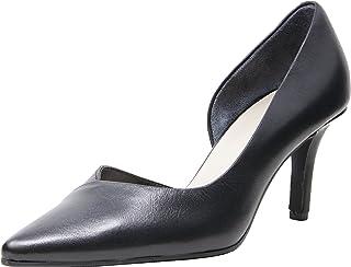 Sandler Mikado Women Shoes
