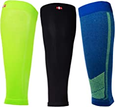 Best where can i buy calf sleeves Reviews